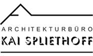 Architekturbüro Kai Spliethoff